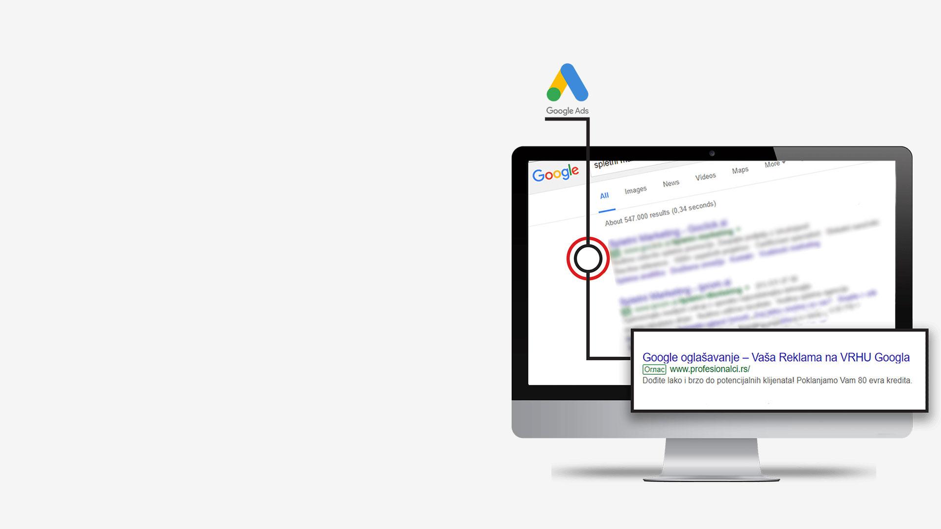 Google-oglasavanje_pocetna_