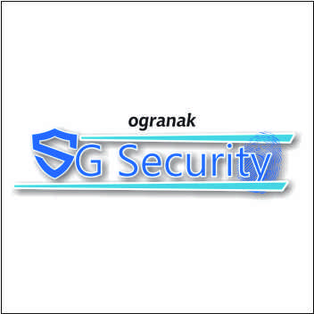 sgsecurity